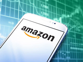 How Amazon could start managing money