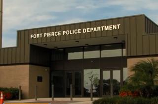 No police patrols for one local neighborhood