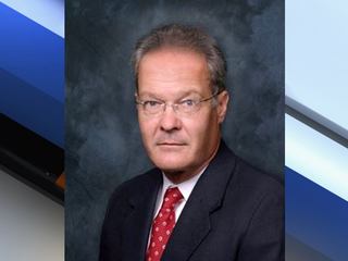 City atty accused of creating hostile workplace