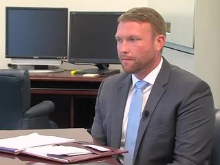PBC Public defender overcomes criminal past
