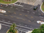 Suburban Boca community fights for traffic light