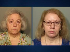 Lunch ladies accused of stealing nearly $500K