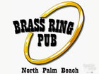 Brass Ring Pub opening Jupiter location