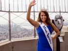 Miss America: Leadership bullied, silenced me