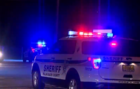 Two shot during high school football game