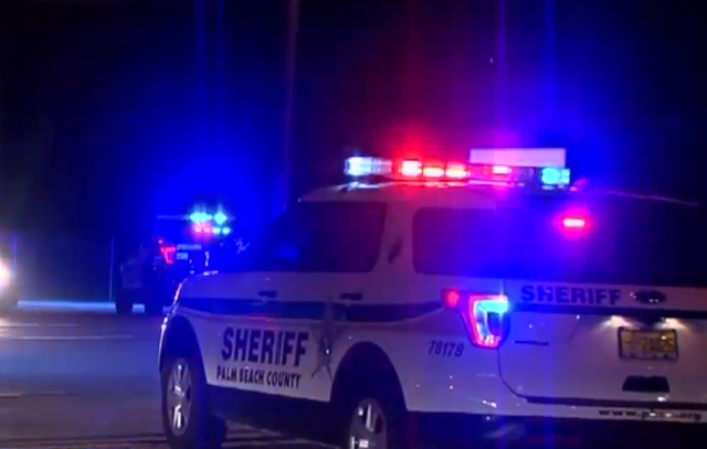 PBSO- Two people injured in shooting during Palm Beach Central High…