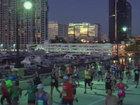 Palm Beaches Marathon won't run to Palm Beach