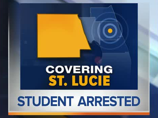 Sheriff: Student arrested following threat