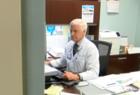 Martin Health ER sees possible algae illnesses