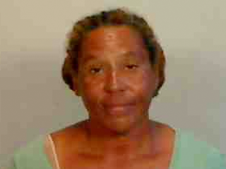 Cops: Shots fired at boats, Keys woman charged