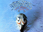 The Eagles unseat 'Thriller' as No. 1 album