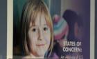 Digging deeper into a new school violence report