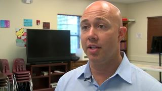 Brian Mast asks HHS to look into glioblastoma