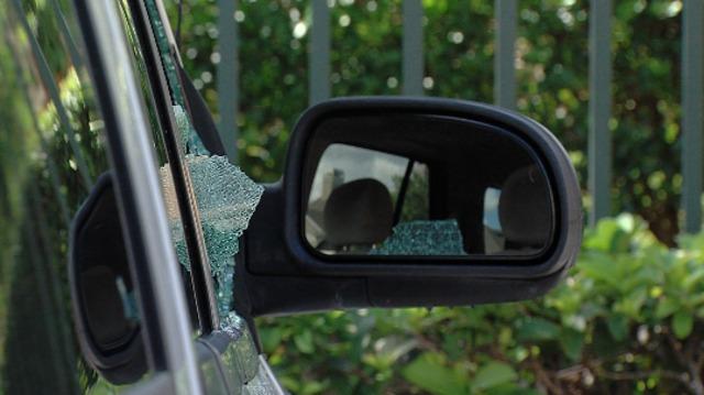 Window Repair Palm Beach County