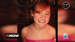 New information released in deadly hit-and-run