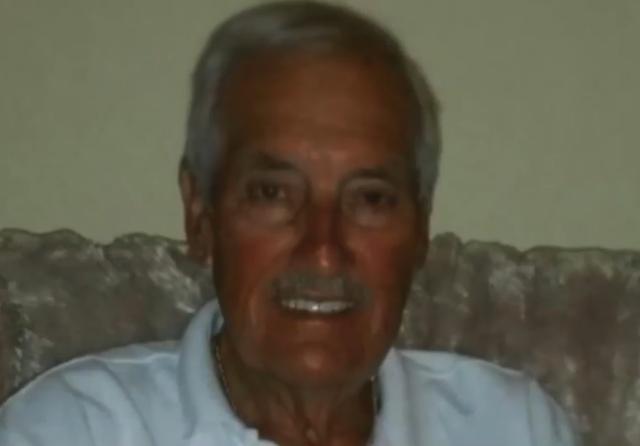 year  brother   dodgers manager tommy lasorda killed  boca raton crash wptvcom