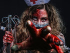 Fright Nights announces 2018 haunted themes