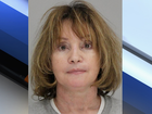 Cops: Day care owner kept babies tied up