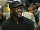 Michael Jordan donates $2M for Florence relief