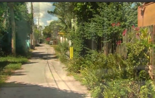 Code violations causing concern in Old Northwood