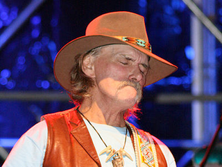 Dickey Betts hurt after freak accident in FL