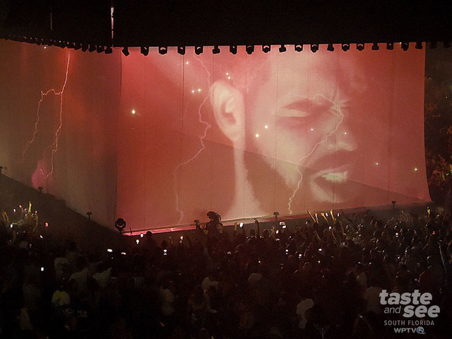 This weekend's Drake concerts postponed