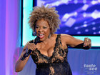 CONCERT ALERT: Thelma Houston tribute to Aretha