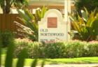 Neighborhood starts program to help one another
