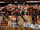 Browns beat Jets for first win since 2016