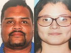 Man arrested in pregnant woman's murder
