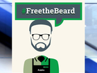 Publix to let store employees grow beards