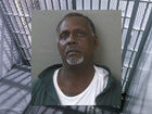 Florida man gets 20 years for cigarette theft