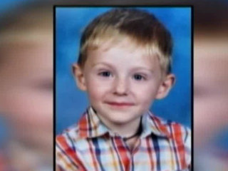Boy, 6, with autism missing in North Carolina