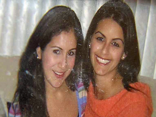 Wendy Martinez: Jogger killed in D.C. honored