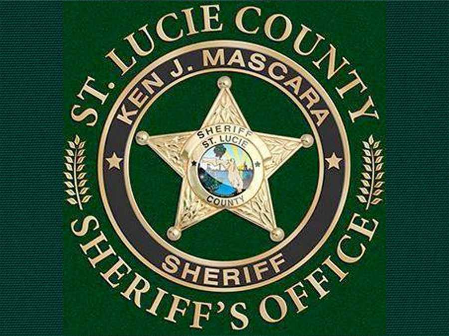 St. Lucie County corrections deputy pawned agency-issued ...