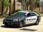 Bad fuel in police cars costs West Palm $1.1M