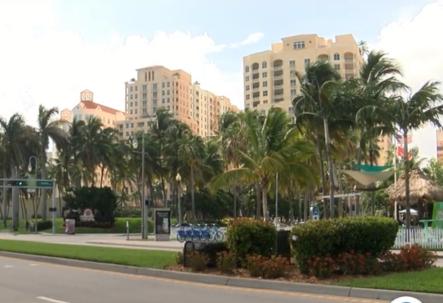 Renters Rights Palm Beach County Florida