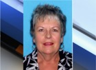 Police searching for missing PSL woman