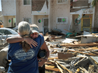 Florida deaths from Hurricane Michael now 16