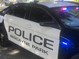 2 ex-cops in FL sentenced for framing black teen