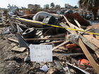 More deaths linked to Hurricane Michael in FL