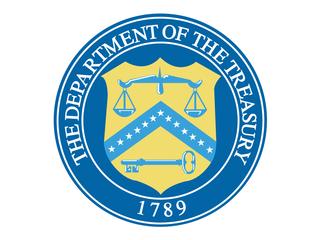 Treasury employee accused in leak
