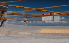 Indian River County beaches closed