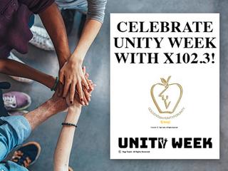 Celebrating Unity Week in South Florida