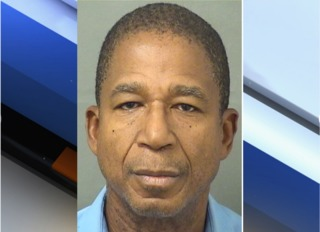 Arrest made in deadly WPB hit-and run