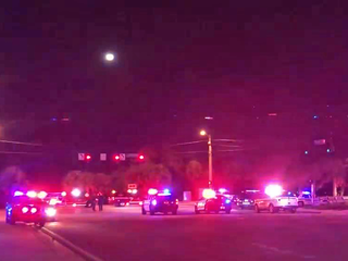 2-car collision kills 2 passengers in West Palm