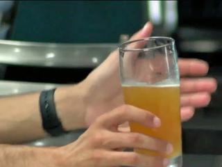 Boynton brewery creates vet beer for charity