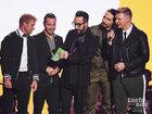 CONCERT ALERT: Backstreet Boys