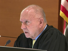 Florida judge sees no evidence of counting fraud