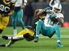 Packers run away with 31-12 win over Dolphins